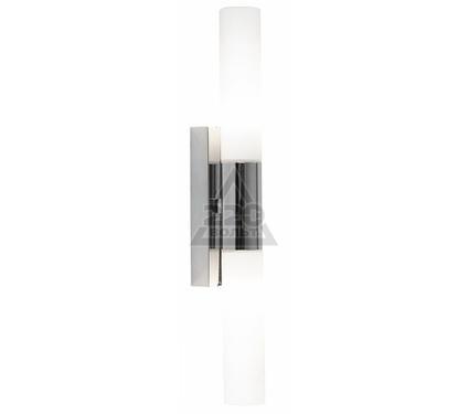 Светильник для ванной комнаты GLOBO 41521-2