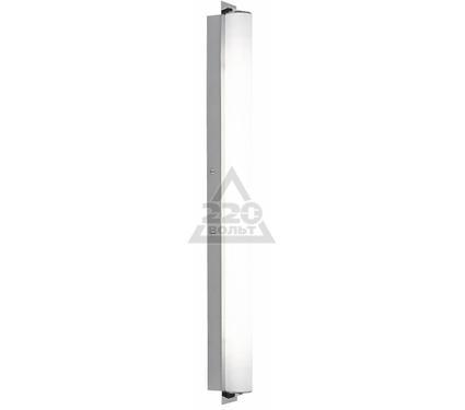 Светильник для ванной комнаты GLOBO 41524