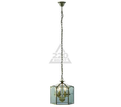 Светильник подвесной ARTE LAMP RIMINIA 6506SP-6AB