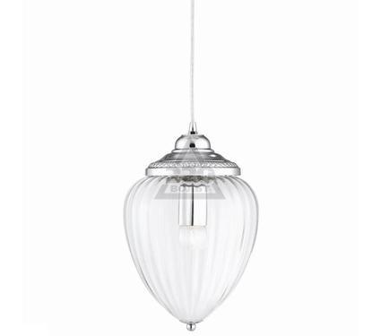 Светильник подвесной ARTE LAMP RIMINI A1091SP-1CC