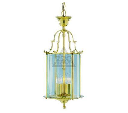 Светильник подвесной ARTE LAMP RIMINI A6503SP-3PB