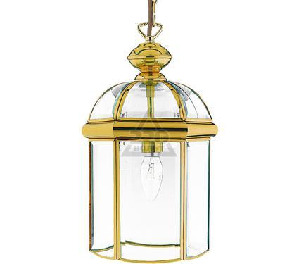 Светильник подвесной ARTE LAMP RIMINI A6501SP-1PB