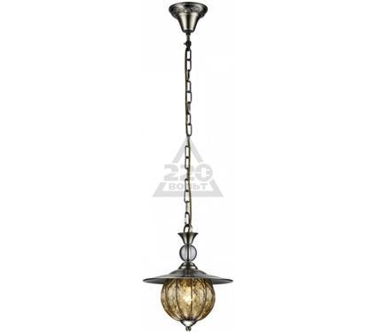 Светильник подвесной ARTE LAMP VENICE A2114SP-1AB