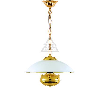 Светильник подвесной ARTE LAMP ARMSTRONG A3560SP-3GO