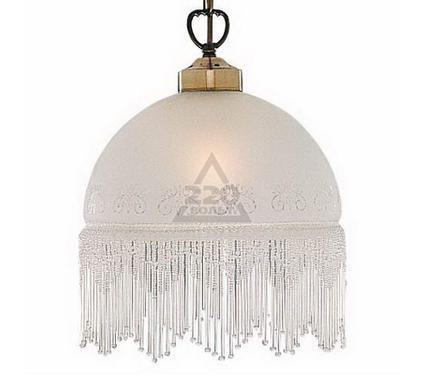 Светильник подвесной ARTE LAMP VICTORIANA A3191SP-1AB