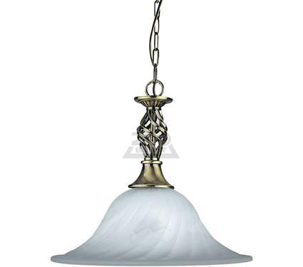 Светильник подвесной ARTE LAMP AMEROON A4581SP-1AB