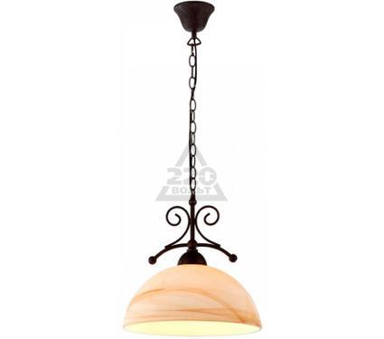 Светильник подвесной ARTE LAMP EMILY A2009SP-1BR