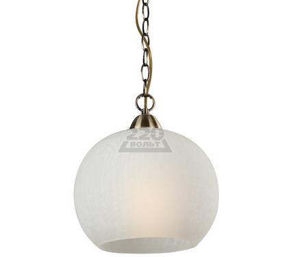 Светильник подвесной ARTE LAMP MARGO A9316SP-1AB