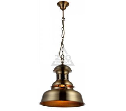 Светильник подвесной ARTE LAMP NAUTILUS A3241SP-1AB