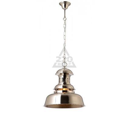 Светильник подвесной ARTE LAMP NAUTILUS A3241SP-1SS