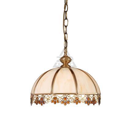 Светильник подвесной ARTE LAMP COPPERLAND A7862SP-1AB
