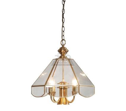 Светильник подвесной ARTE LAMP COPPERLAND A7884SP-4-1AB