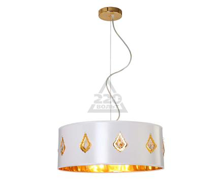 Светильник подвесной ARTE LAMP ISTANBUL A3050SP-4WH