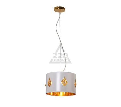 Светильник подвесной ARTE LAMP ISTANBUL A3050SP-1WH