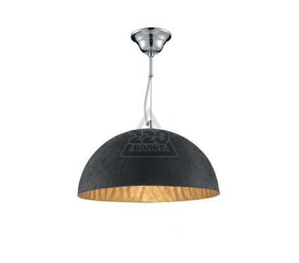 Светильник подвесной ARTE LAMP DOME A8149SP-1GO