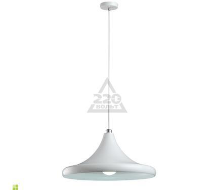 Светильник подвесной ARTE LAMP PENDANTS A9331SP-1WH