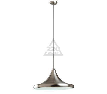 Светильник подвесной ARTE LAMP PENDANTS A9331SP-1SS