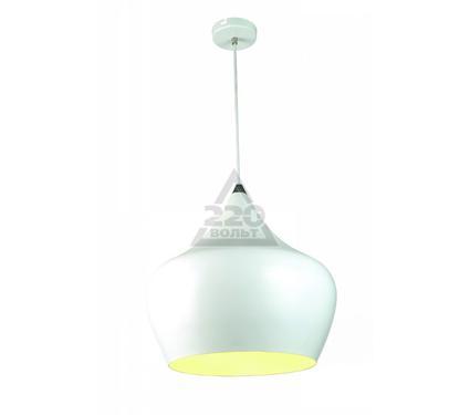 Светильник подвесной ARTE LAMP PENDANTS A9377SP-1WH