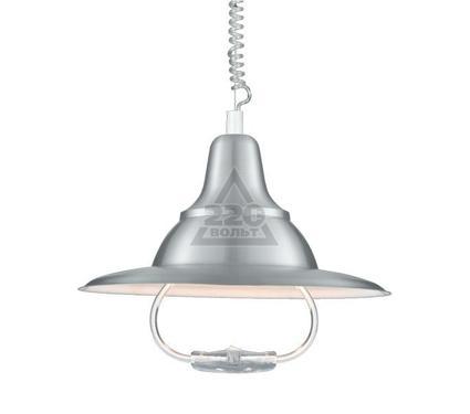 Светильник подвесной ARTE LAMP PENDANTS A3638SP-1SS