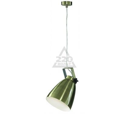 Светильник подвесной ARTE LAMP STUDIO A8606SP-1AB