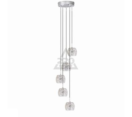 Светильник подвесной ARTE LAMP POLAR A8200SP-5CC