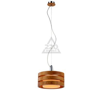 Светильник подвесной ARTE LAMP RING A1326SP-1CC