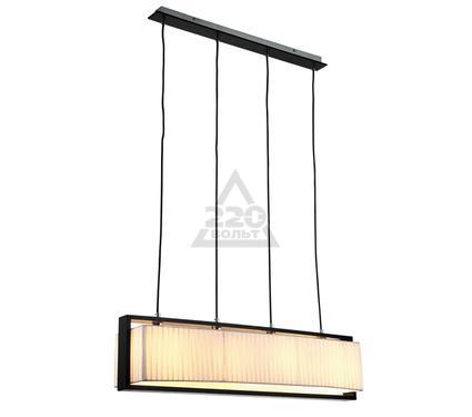 Светильник подвесной ARTE LAMP AMBIENT A1352SP-4BK