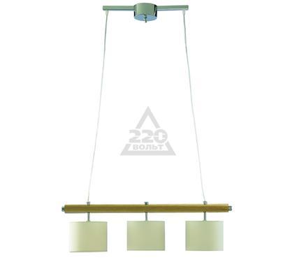 Светильник подвесной ARTE LAMP WOODS A1038SP-3BR