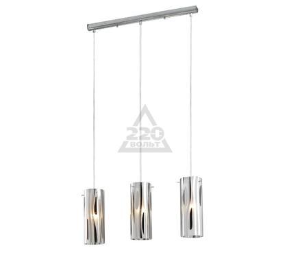 Светильник подвесной ARTE LAMP IDEA A9329SP-3CC