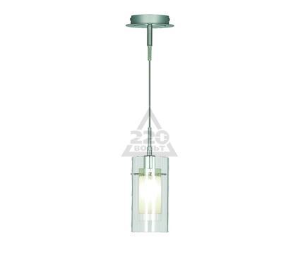 Светильник подвесной ARTE LAMP IDEA A2300SP-1CC
