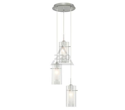 Светильник подвесной ARTE LAMP IDEA A2300SP-3CC