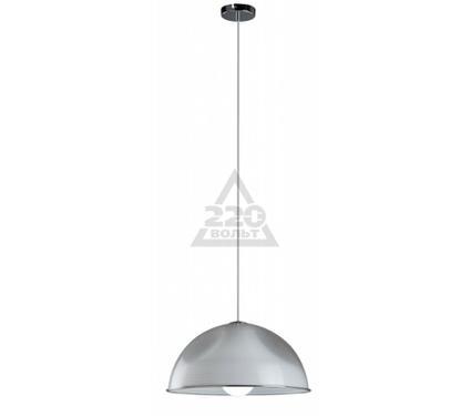 Светильник подвесной ARTE LAMP CUCINA A6540SP-1WH
