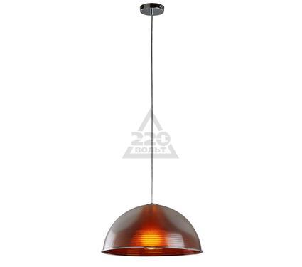 Светильник подвесной ARTE LAMP CUCINA A6541SP-1WH
