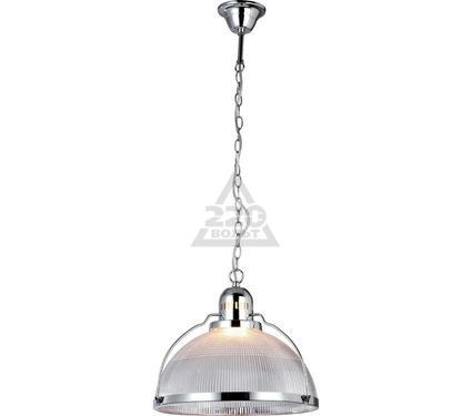 Светильник подвесной ARTE LAMP CUCINA A5011SP-1CC