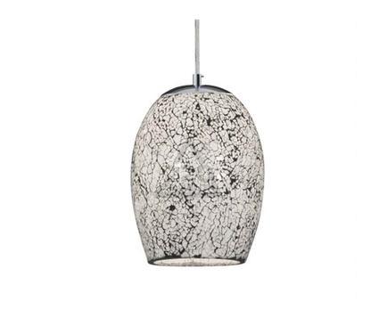 Светильник подвесной ARTE LAMP ARIANA A8062SP-1CC