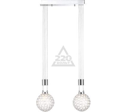 Светильник подвесной GLOBO AZALEA 68631-2