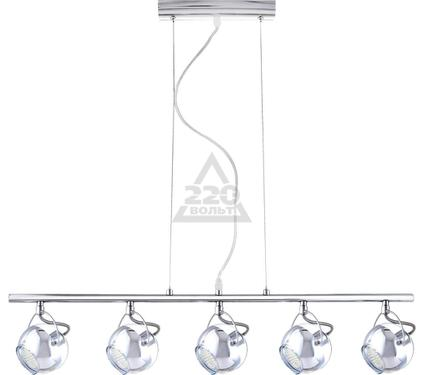 Светильник подвесной GLOBO ARAMID 57880-5H