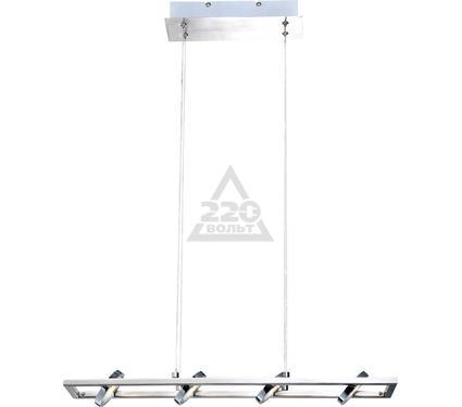 Светильник подвесной GLOBO CANYON 56190-4H