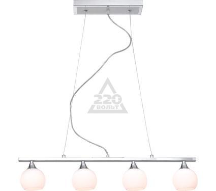 Светильник подвесной GLOBO ELIZA 56565-4H