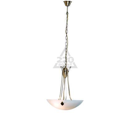 Светильник подвесной GLOBO Scale 6897-3