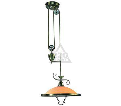 Светильник подвесной GLOBO Sassari 6905Z