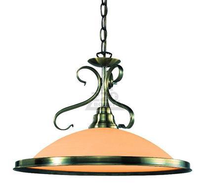Светильник подвесной GLOBO Sassari 6905