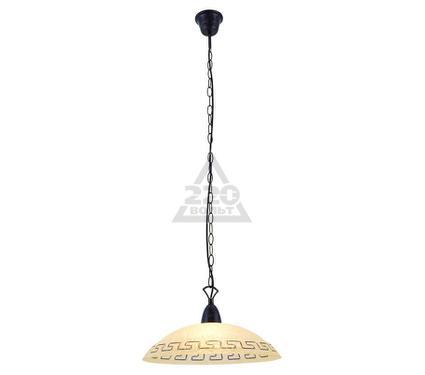 Светильник подвесной GLOBO Rustica 68840