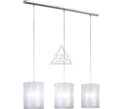 Светильник подвесной GLOBO BRILLANTE 15113-3
