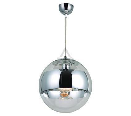 Светильник подвесной GLOBO Galactica 15812