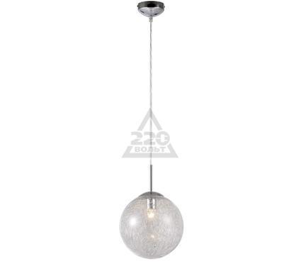 Светильник подвесной GLOBO Biloxi 15842