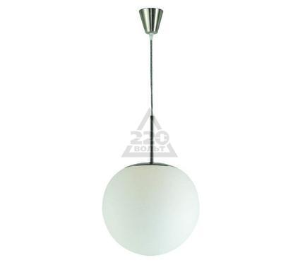 Светильник подвесной GLOBO Balla 1582