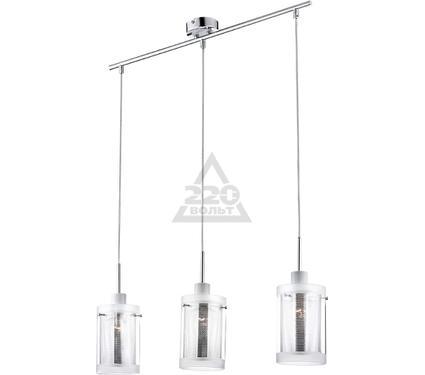 Светильник подвесной GLOBO MINIMA 15803-3