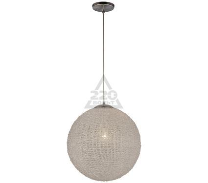 Светильник подвесной GLOBO IMIZU 15823
