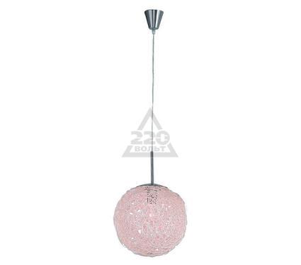 Светильник подвесной GLOBO CORC 1592